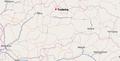 Tvrodšín (okres Tvrdošín) (mapa).png