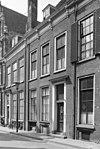 twee panden aan de lange hofstraat te zutphen - zutphen - 20227302 - rce