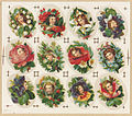 Twelve Small Floral Portraits on One Sheet (Boston Public Library).jpg