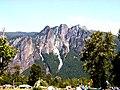 Twin Peaks (Mt. Si) - panoramio.jpg