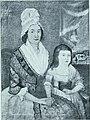 Two centuries of costume in America, MDCXX-MDCCCXX (1903) (14576661309).jpg