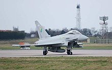 RAF Coningsby - Wikipedia, the free encyclopedia