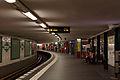 U-Bahnhof Potsdamer Platz 20140808 2.jpg