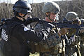 U.S. & Romanian Forces Conduct Bilateral Training 150226-M-XZ244-469.jpg