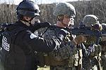 U.S. & Romanian Forces Conduct Bilateral Training 150226-M-XZ244-469.jpg