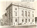U.S. Court House and Post Office (Anniston, Alabama) 1935.jpg