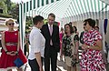 U.S. Independence Day Reception, Kyiv, Ukraine, July 1, 2016 (27978823060).jpg