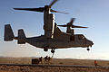 U.S. Marines with Combat Logistics Regiment 2, 2nd Marine Logistics Group, undergo helicopter support team training during Enhanced Mojave Viper (EMV), on Marine Corps Air Ground Combat Center Twentynine Palms 120912-M-KS710-075.jpg