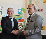 U.S. Showcases Agricultural Partnership at Expo in Lahore (40061073660).jpg