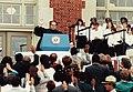 U.S. Supreme Court Justice Antonin Scalia -- Ellis Island (NY NJ) September 1990 (24188200169).jpg