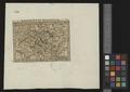 UBBasel Map 1639 Kartenslg Schw A 126.tif