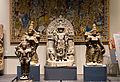 UBC Museum of Anthropology Multiversity Galleries 24.jpg
