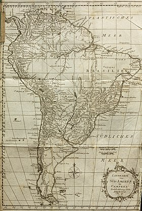 UB Maastricht - Campe 1782 vol III - Map of America.jpg