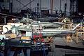 UH-1D HTG64 (24800396659).jpg