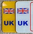 UK Badge.jpg