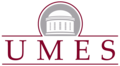 UMES-Initials Logo.png