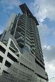 UNMO tower 2008.jpg