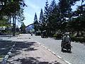 UNS South Boulevard.JPG