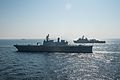 US, ROK conduct photo exercise 150327-N-UF697-004.jpg