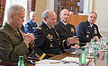 US, UK Joint Chiefs of Staff talk collaboration 140610-D-KC128-313.jpg