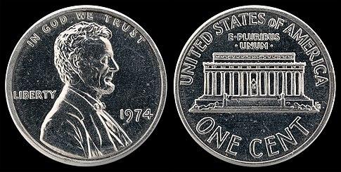 US-00010-One Cent (1974) Aluminum.jpg