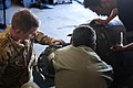 US-Afghan partnership creates maintenance improvements DVIDS600438.jpg