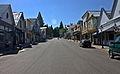 US-CA-NevadaCity-2012-07-18T162702 v1.jpg