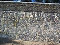 USA-San Juan Bautista-Mission-Wall-1.jpg