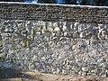 USA-San Juan Bautista-Mission-Wall-1.jpg