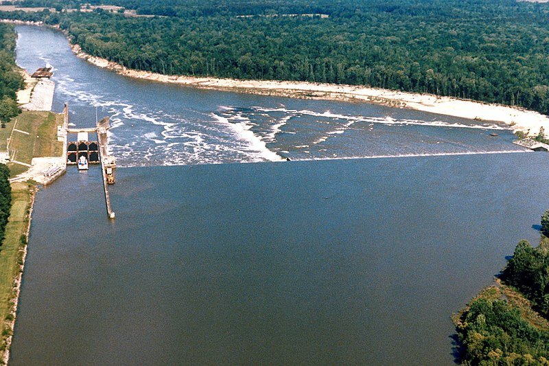 File:USACE Demopolis Lock and Dam Tombigbee.jpg