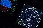 USAFWS Class 16-B executes JFEX 161210-F-YM181-011.jpg