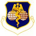 USAF Hospital, Incirlik emblem.png