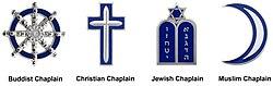 USAFreligiouspins.jpg