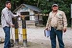 USAID Measuring Impact Conservation Enterprise Retrospective (Guatemala; Rainforest Alliance) (40304510601).jpg