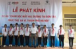 USAID Supports School-based Eye Care in Phuc Tho, Hanoi (29978306870).jpg