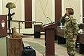 USARC pauses to remember Maj. Gen. Espaillat 170419-A-XN107-082.jpg