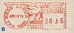 USA meter stamp AR-FPO1p1B.jpg