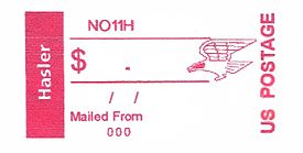 USA meter stamp NB blank.jpg