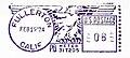 USA stamp type IA3D.jpg