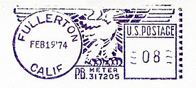 USA stamp type IA3D.jpg