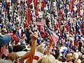 USA supporters USA vs Japan 2015 WWC Final 2015-07-05 (19487204716) (2).jpg