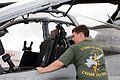 USMC-100109-B-5451B-056.jpg