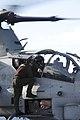 USMC-111118-M-OO345-004.jpg