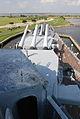 USS Alabama - Mobile, AL - Flickr - hyku (183).jpg