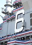 USS America commissioning 141006-N-AC979-369.jpg