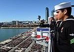 USS America commissioning 141011-N-CC789-358.jpg