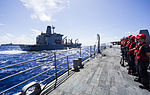 USS Antietam replenishment 150609-N-BX824-047.jpg