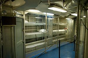 USS Barry(DD-933) segments gnangarra-118.jpg