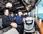 USS Cole visits Key West 140119-N-YB753-047.jpg
