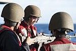 USS George H.W. Bush (CVN 77) 141112-N-MW819-003 (15592462028).jpg
